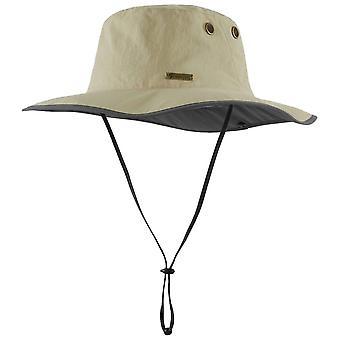 Trekmates kalksteen Sonoran hoed