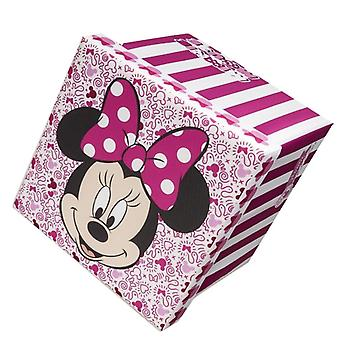 Minnie Disney Ellepi Spielträger Pouf