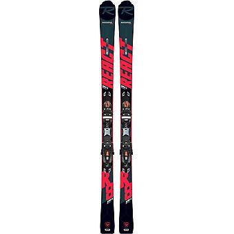 Rossignol React R8 HP 177cm Ski - Multi