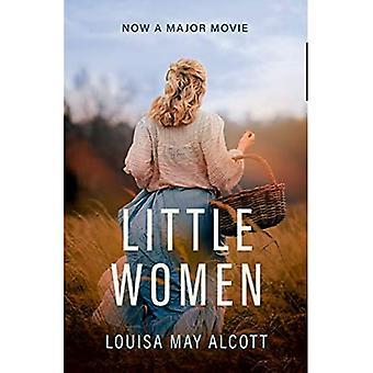 Little Women (Collins Classics) (Collins Classics)
