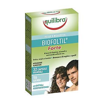 Biofoltil Forte None