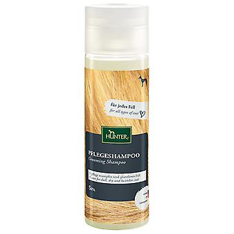 Hunter Champú Hidratante con Aceite de Aguacate (Dogs , Grooming & Wellbeing , Shampoos)
