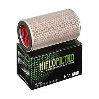 Hiflofiltro HFA1917 Air Filter Honda CB1300 F-3 4 5 6 7 8 9 A ABS SC54 03-10