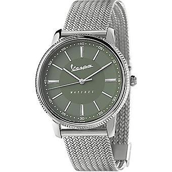 Vespa watch heritage va-he01-ss-07ve-cm