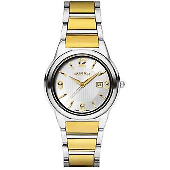 Roamer watch swiss elegance lady (swiss made movement ronda 785) 507844481550