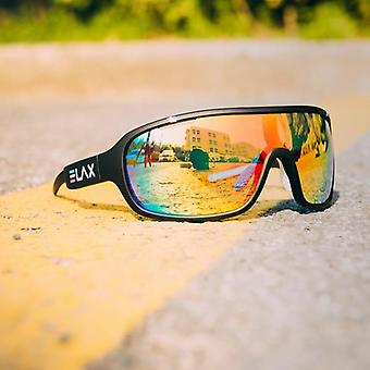 Sport Cycling Sonnenbrille