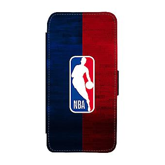 NBA iPhone 11 Portemonnee Hoesje