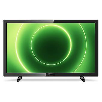 """Smart TV Philips 24PFS6805 24"""" Full HD LED WiFi Noir"""