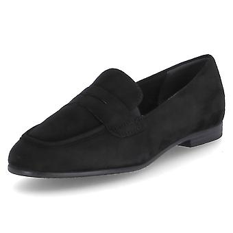 Tamaris 112423526 001 112423526001 universal all year women shoes