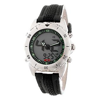 Men's Watch Chronotech (Ø 38 mm) (ø 38 mm)