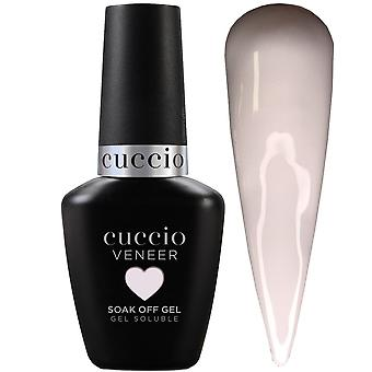Cuccio Kittens & Canines 2021 Spring Gel Polish Collection - Are You Kitten Me 13ml (CCGP1308)