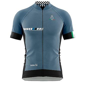 Vardena Deep Space Cycling Jersey