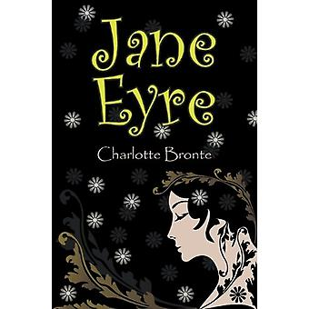 Jane Eyre by Charlotte Bronte - 9781936041404 Book