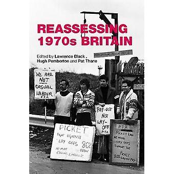1970 年代イギリスの再評価