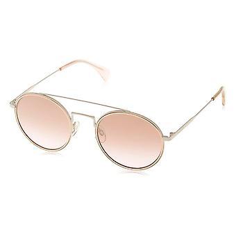 Gafas de sol para damas Tommy Hilfiger TH-1455S-U1Y (ø 53 mm)