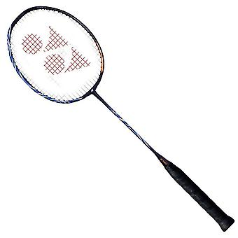 Relentless Attack Racquet