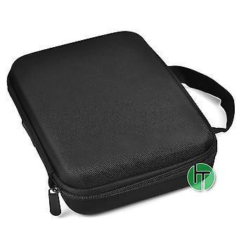 حقيبة مكبر صوت مقاومة للإفلات لحقيبة واقية لبوس ساوندلينك mini1/2