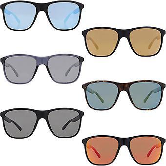 Red Bull SPECT Unisex Reach Polarised Active Sports Sunglasses