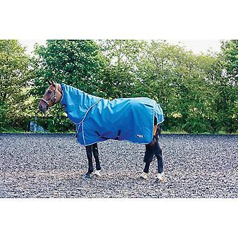 Whitaker Ottowa Horse Turnout Rug