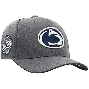 Penn State Nittany Lions NCAA TOW Alpha Stretch montert lue