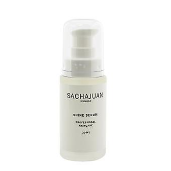 SACHAJUAN Shine Serum 30ml / 1oz