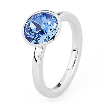 Brosway jewels ring btgc86e