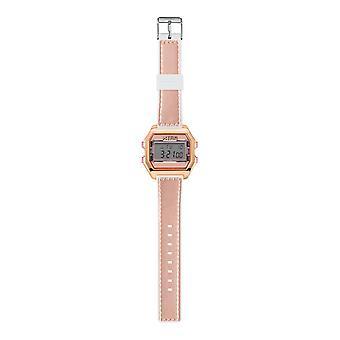 Ladies'Watch IAM-KIT534 (Ø 40 mm)