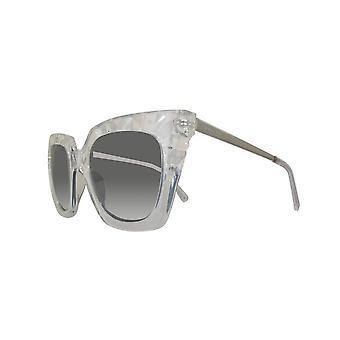 Swarovski sunglasses sk0150-26c-50