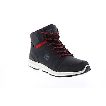 DC Adult Mens Torstein Collaboration & Limited Sneakers