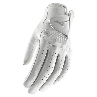 Mizuno Ladies Comp Synthetic Leather Golf RH Gloves