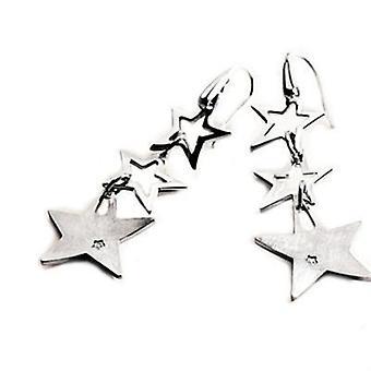Comete jewels earrings uorm109