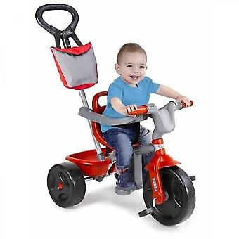 Feber Tricycle For Baby