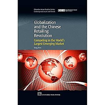 Globalisation, Information and Libraries : The Implications of the World Trade Organisations Gats and Trips Agreements