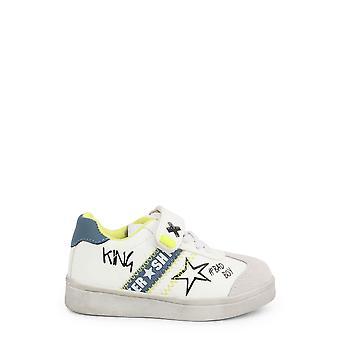 Shone - Sneakers Kids 208-104