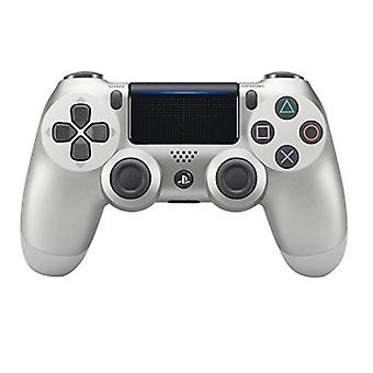 Wireless PS4 Controller Bluetooth Gamepad For PlayStation 4 Pro/Slim/PC/Android/IOS/Steam/DualShock 4 Game Joystick sky blue