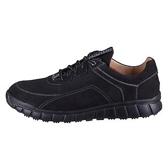 Ganter Evo 22513220100 universal all year men shoes