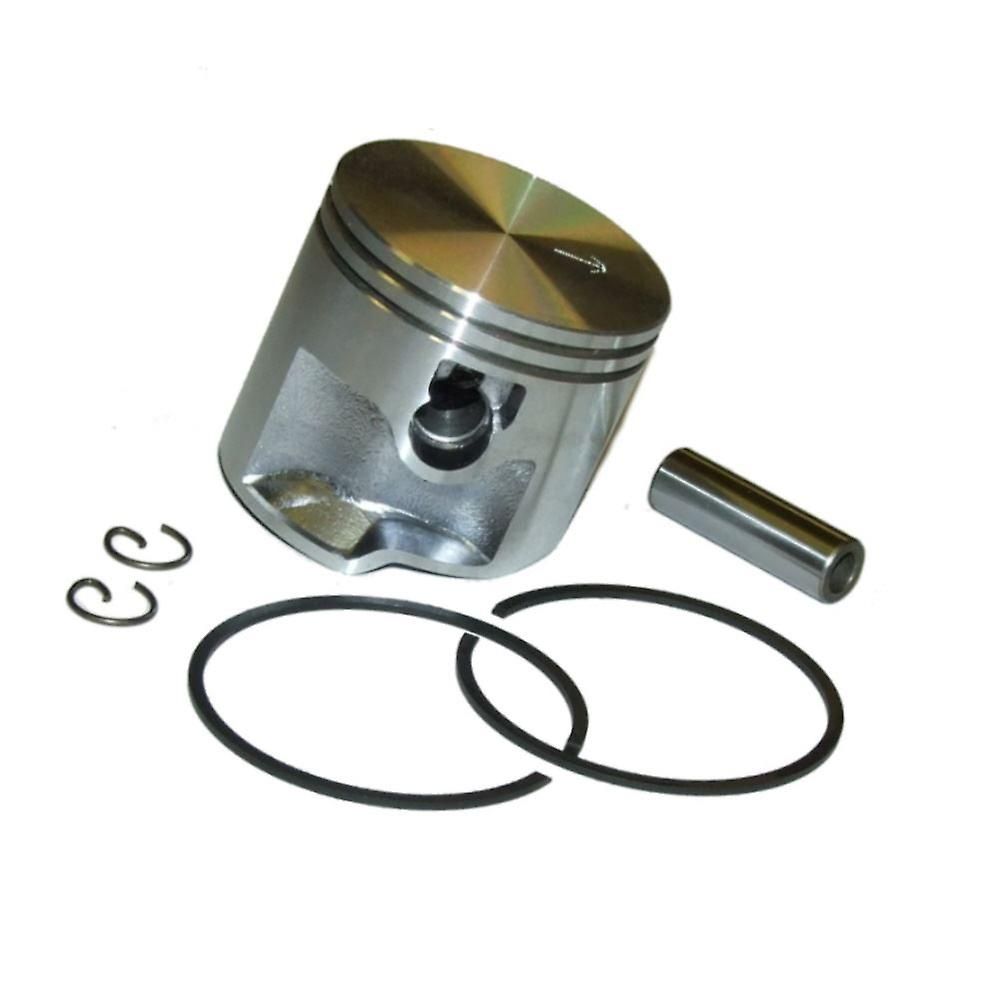 Piston Assembly With Rings Stihl TS410 TS420 Cut Off Saw