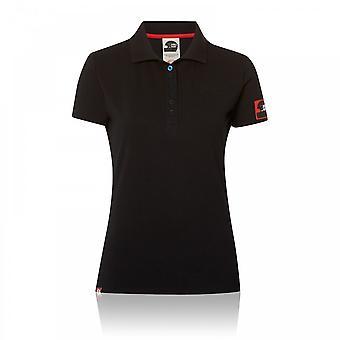 James Hunt, James Hunt, chemise de Polo de course