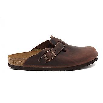 Birkenstock 860133 universal summer women shoes