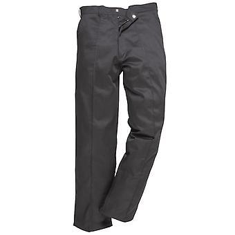 Portwest Mens Preston Workwear Hose (2885) / Hosen