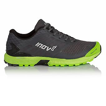 Inov8 Trailroc 285 Running Shoes