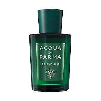 Acqua Di Parma' Colonia Club' Eau De Cologne 1.7 oz / 50 ml New In Box