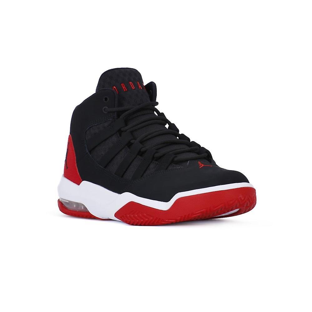 Nike Jordan Max Aura Aq9084023 Universal Alle År Menn Sko