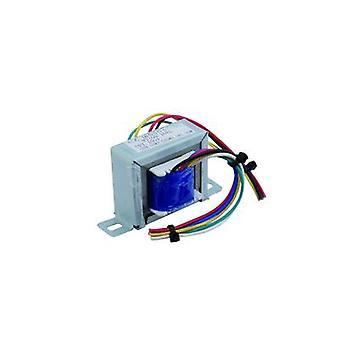 Omnitronic ELA-T10 PA transformer 10 W