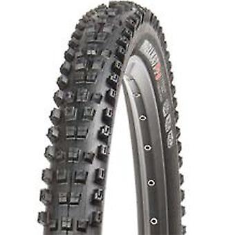 Kenda K-1201 hell Kat PRO bicycle tyres / / 58 584 (27.5 × 2, 35″) 650b