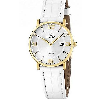 Festina Lady watch F16479-3