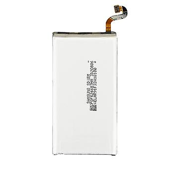 Battery for Samsung Galaxy S8 Plus, EB-BG955ABA 3500mAh Replacement Battery
