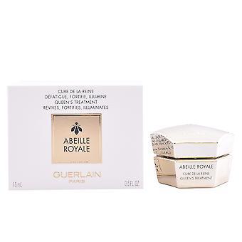 Guerlain Abeille Royale cure de la Reine 15 ml pentru femei