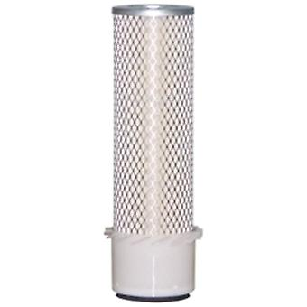 Hastings AF588 Outer Air Filter Element with Fins
