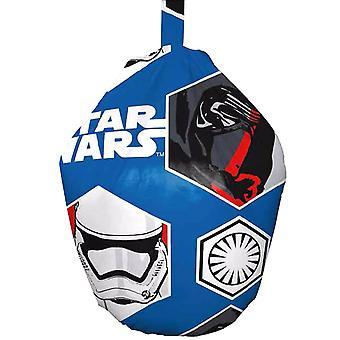 Star Wars Bean Bag covers Cover Beanbag 52x38cm